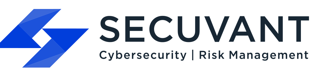 Secuvant Announces Advisory Board of Cybersecurity and Technology Experts