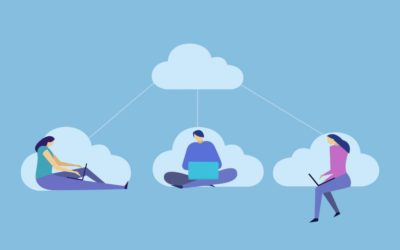 Key Takeaways From the Recent Targeting of Cloud Services and Remote Workers