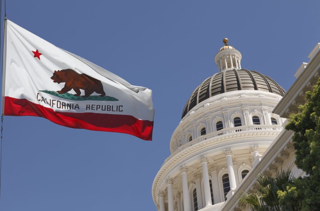 5 Major Changes to California's New Privacy Rules: What You Need to Know
