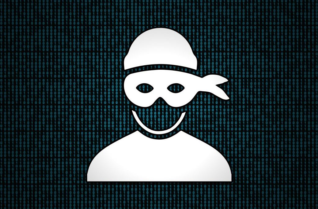 Ransomware Risks in 2021: Double Extortion, Third-Party Targeting, and Remote Work